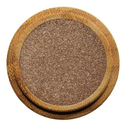 zao-pearly-eyeshadow-106-bronze-braun-lidschatten-schimmernd-perlglanz-in-nachfullbarer-bambus-dose-