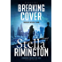 Breaking Cover (Liz Carlyle 9)