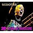 20 Years of Hardcore