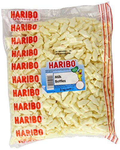 haribo-milk-bottles-bulk-bag-3-kg