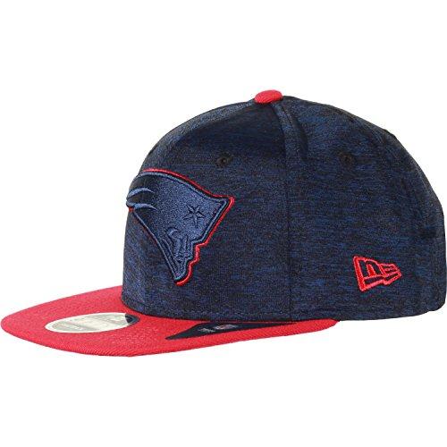 New Era 9Fifty Sports Jersey Cap