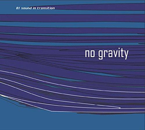 Doppel-körper (No Gravity: Doppel-CD)