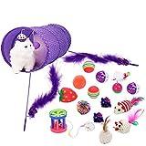 legendog-giocattoli-per-gatti-17-pezzi-giocattoli