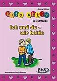 ISBN 3867402817