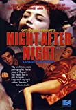 Night After Night [Import italien]