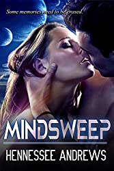 Mindsweep (English Edition)