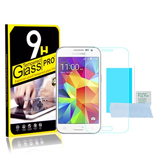 samsung-galaxy-premium-gehartetes-glas-displayschutzfolie-cover-ultra-dunn-leicht-abgerundeten-rand-