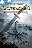 Scorpion Mountain (Brotherband Book 5) (Brotherband Chronicles)