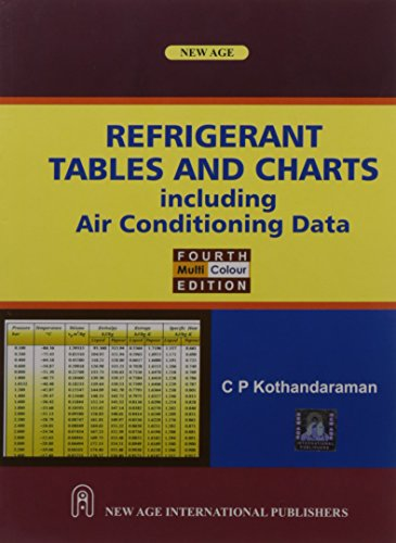 refrigerant-tables-and-charts-including-air-conditing-data