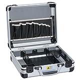 Allit 426100 AluPlus Tool &gtC 36, Silber
