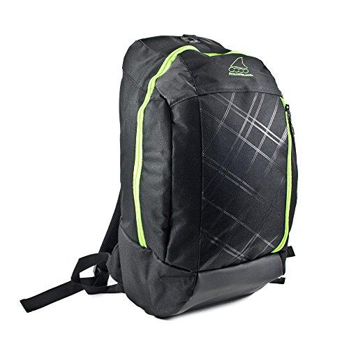 rucksack-inliner-rucksack-schulrucksack-laptopfach-urban-25l-rollerblade