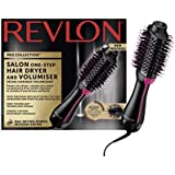 Revlon Pro Collection Salon One-Step - Secador y volumizador de pelo (3 posiciones