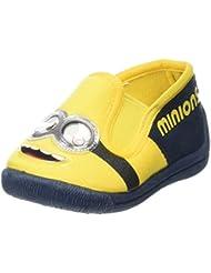Despicable Me - MinionsDe001269 - Zapatillas Bajas para chico