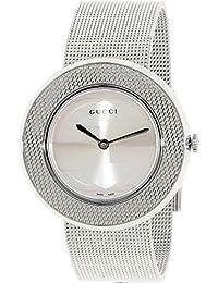 Relojes Mujer Gucci GUCCI U-PLAY YA129407