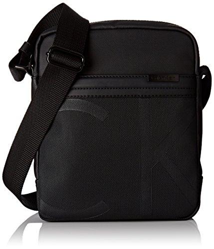 calvin-klein-rsvp-viper-001-sac-homme-noir-black-6x25x21-cm
