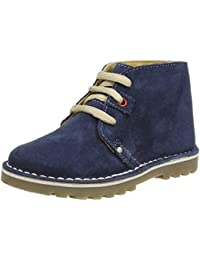 Hush Puppies HKY8066-240 Unisex Kinder Stiefel