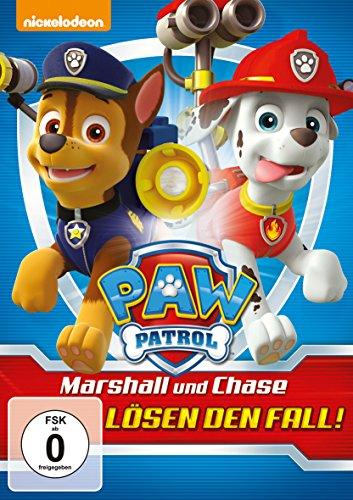 paw-patrol-marshall-und-chase-losen-den-fall