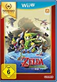 The Legend of Zelda: The Wind Waker HD - Nintendo Selects - Wii U