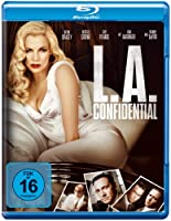 L.A. Confidential [Blu-ray] hier kaufen