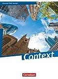 Context - Rheinland-Pfalz/Saarland: Schülerbuch: Kartoniert