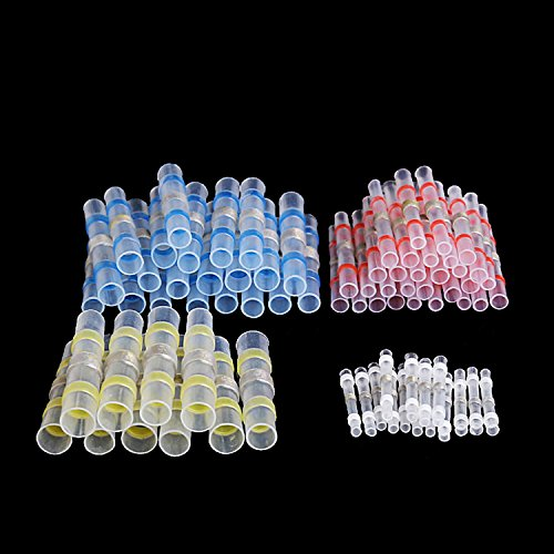 muzuzi-75pcs-fil-impermeable-a-leau-connecteurs-de-borne-soudure-manche-thermoretractable