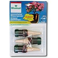 Blumat, Set per irrigazione, 3 pz.