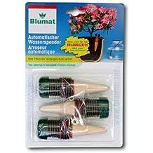 Blumat, Set per irrigazione, 3 (Irrigazione A Goccia)