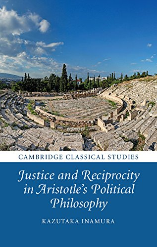 Politics pdf the by aristotle