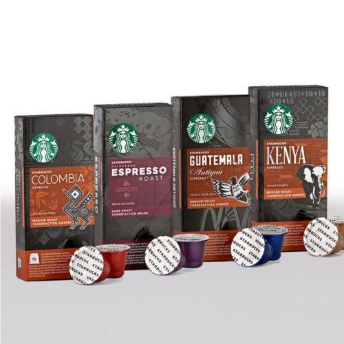 starbucks-nespresso-espresso-selection-coffee-set-4-flavour-variety-pack-40-pods