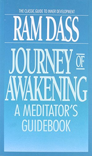 Ram Dass Books Pdf