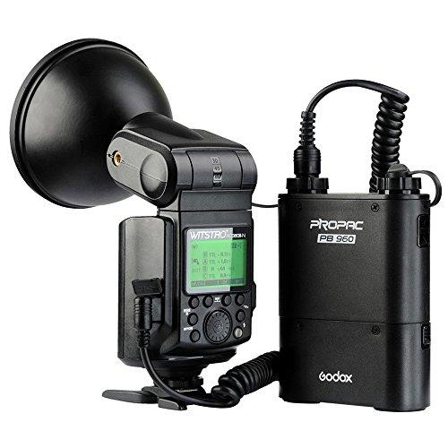 Mcoplus-Godox-Witstro-AD360II-N-TTL-HSS-360W-GN80-potente-24G-Wireless-X-sistema-Speedlite-Flash-di-luce-4500mAh-PB960-batteria-al-litio-per-fotocamera-Nikon-Mcoplus-panno-per-la-pulizia