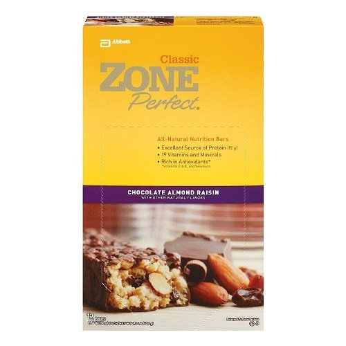 zone-perfect-protein-delicious-bar-chocolate-almond-raisin-24-ea-by-abbott