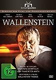 Wallenstein (Fernsehjuwelen)