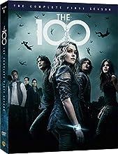 Les 100-Saison 1