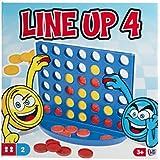 Traditional Games - Damas, 2 jugadores (Hti 1372397) [Importado]