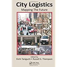 City Logistics: Mapping the Future