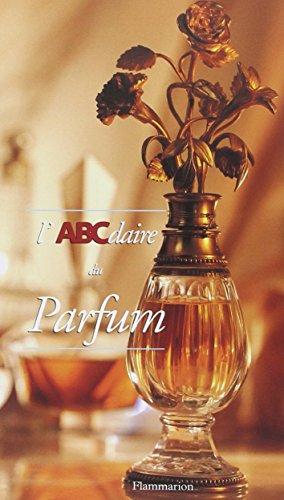 L'ABCdaire du parfum