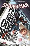 Marvel Legacy: Spider-Man 1 - Jagd auf Peter Parker (German Edition)