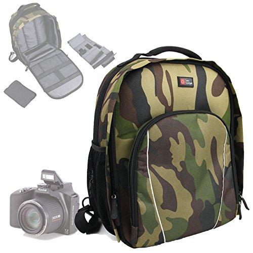 sac-a-dos-de-transport-et-de-rangement-pour-kodak-easy-share-max-appareil-photo-slr-et-ses-accessoir