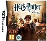 [UK-Import]Harry Potter and The Deathly Hallows Part 2 Game DS