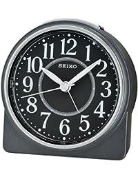 Seiko - QHE137K - Montre Mixte - Analogique - Bracelet