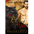 The Purrfect Plan (Australian Shifters Book 1) (English Edition)