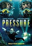 PRESSURE by Matthew Goode Danny Huston