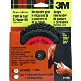 3m Paint Removers Review and Comparison