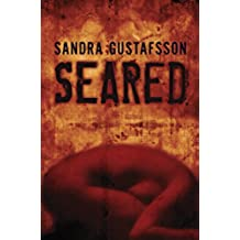 Seared (English Edition)