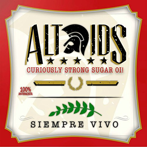 siempre-vivo-curiously-strong-sugar-oi