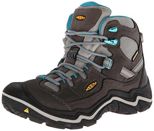 keen-durand-mid-wp-women-high-rise-hiking-shoes-multicolor-gargoyle-capri-breeze-55-uk-38-1-2-eu