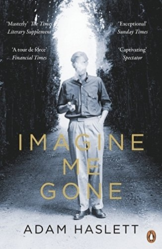 imagine-me-gone