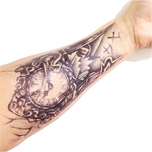 tattoo-aufkleber-temporre-krperkunst-entfernbare-tattoo-aufkleber-sticker-tattoo-temporary-tattoo