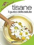 Tisane (Rimedi naturali)
